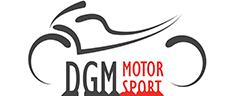 DGM Motorsport
